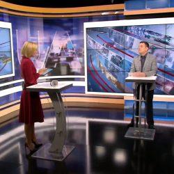 Украина должна быть готова к кибервойне